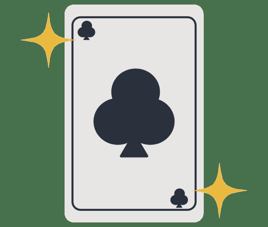 Los 51 mejores sitios de Casino de Poker de tres cartas en línea en Ecuador