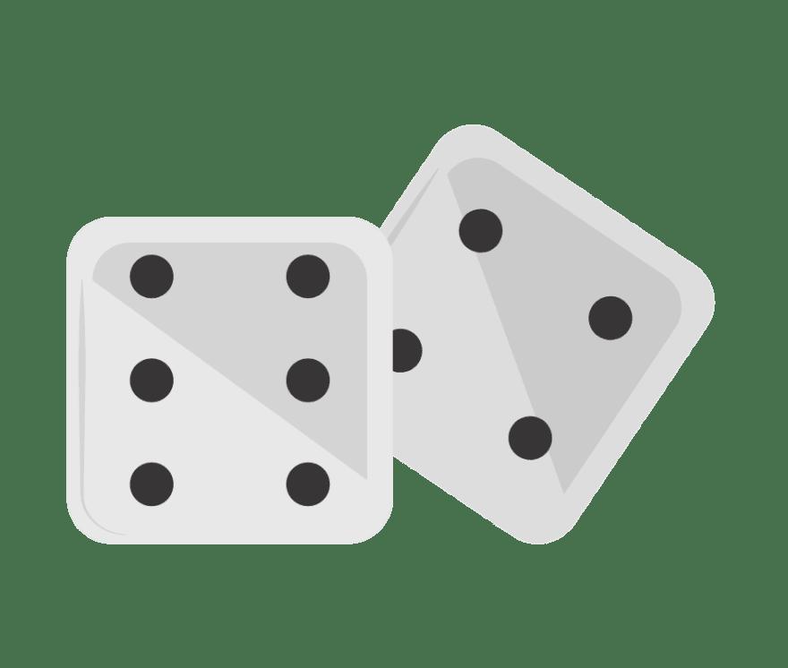 Los 59 mejores sitios de Casino de Sic Bo en línea en Ecuador