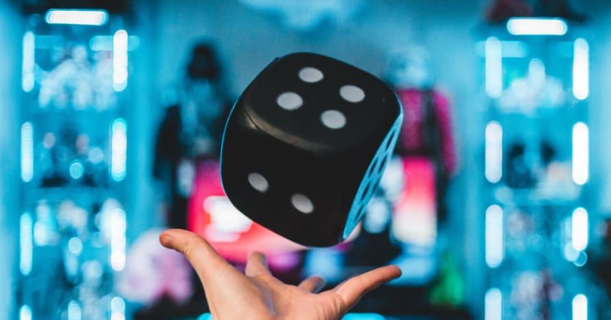 ¿Cómo son los casinos en línea innovando y aportando más de juego para los jugadores