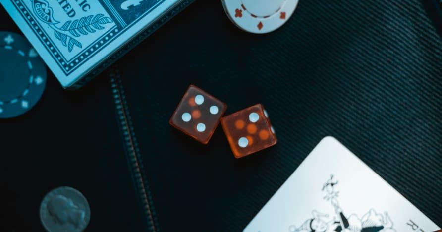 Pragmatic Play y Wild Streak Gaming se unen para lanzar Temujin Treasures