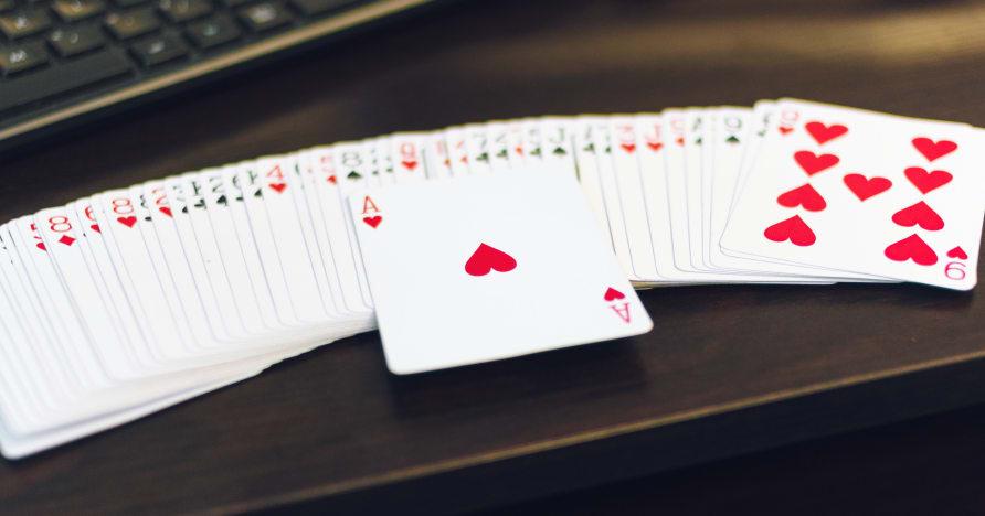 Bonos de casino móviles fijos y no fijos: explicación
