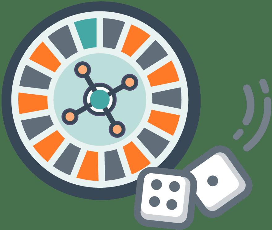 Los 126 mejores sitios de Casino de Ruleta en línea en Ecuador