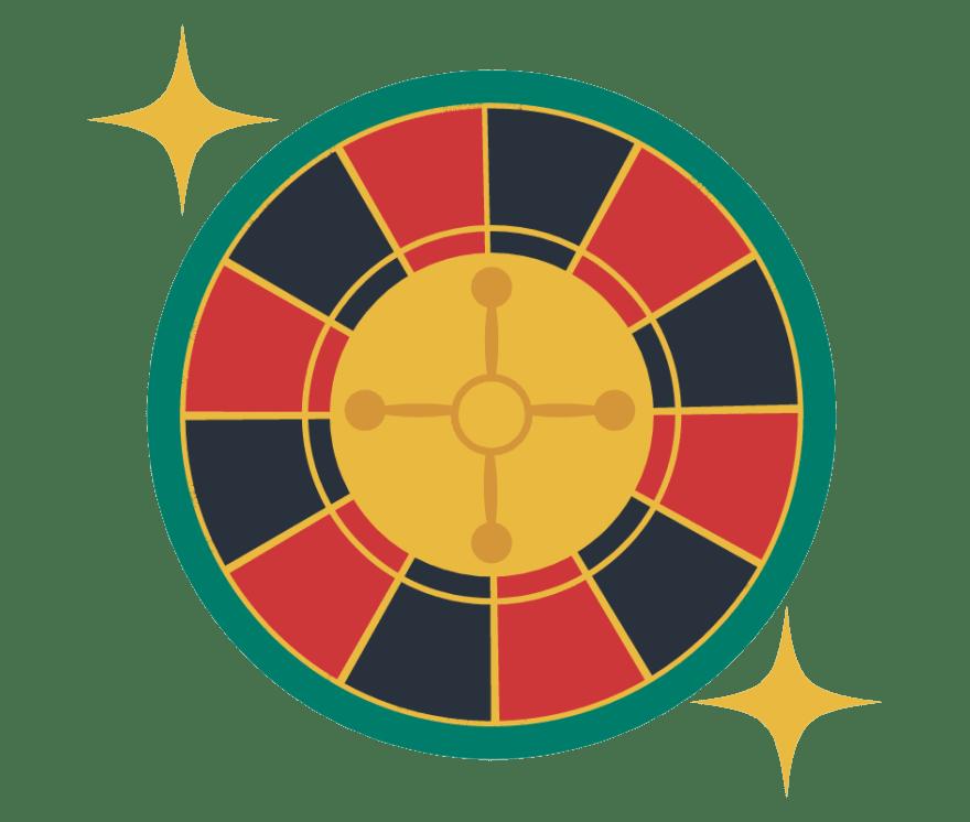 Los 140 mejores sitios de Casino de Ruleta en línea en Ecuador