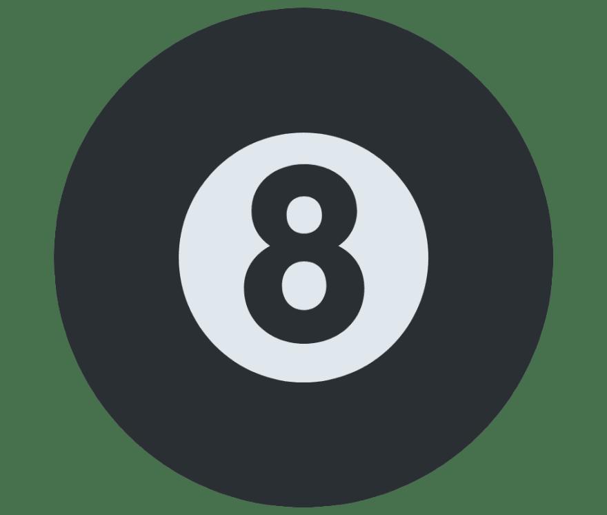 Los 39 mejores sitios de Casino de Keno en línea en Ecuador