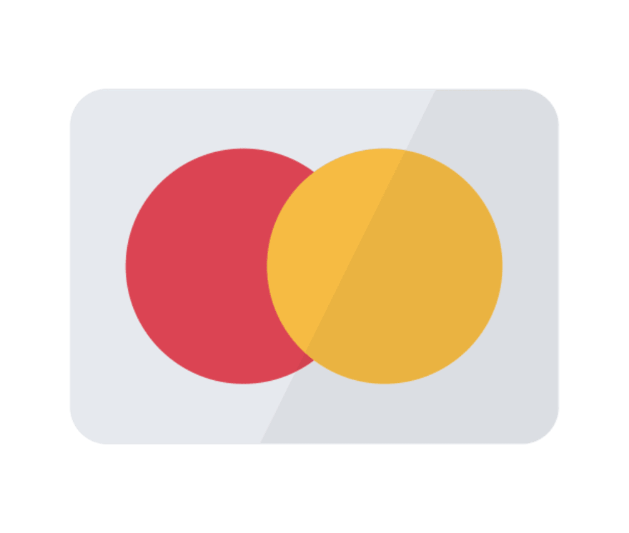 Los mejores casinos en línea MasterCard en Ecuador